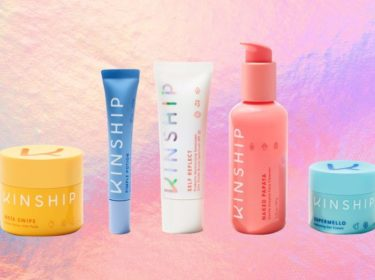 Kinship: The Beauty Brand You Need To Know