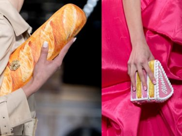 The Best Handbags From 2020 Fashion Weeks