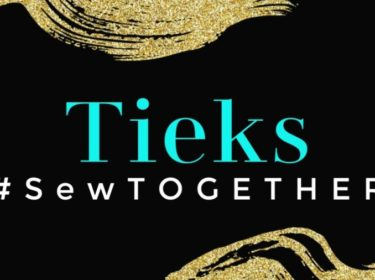 Tieks Offers Gift Cards For People Helping To Create Face Masks