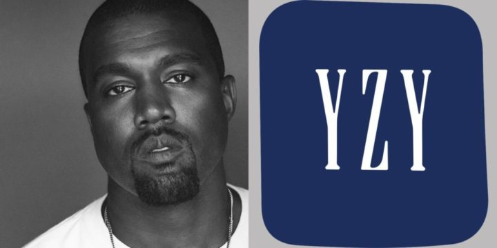Gap Partners With Kanye West's Fashion Brand Yeezy