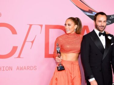The CFDA 2020 Fashion Awards Announces Nominees